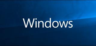 Windows zählt zu den beliebtesten Betriebssystemen