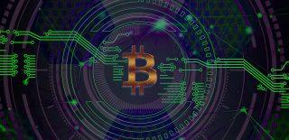 Bitcoin Trader in Finnland erklärt sich